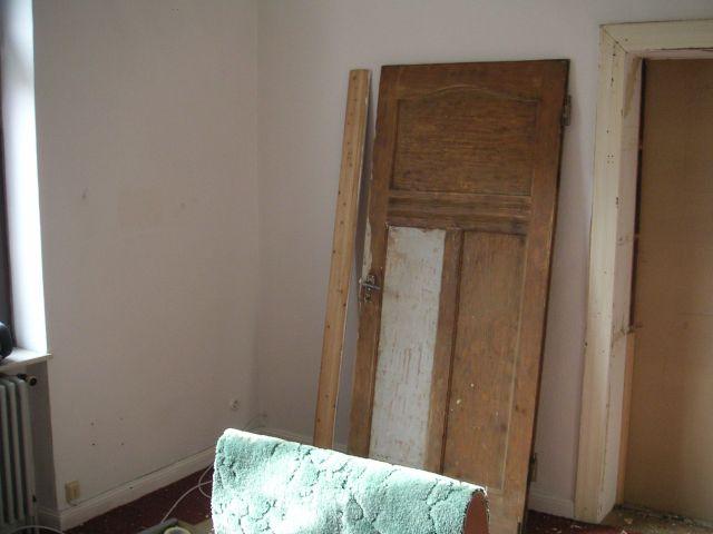 haus bilder renovierung keeswiki. Black Bedroom Furniture Sets. Home Design Ideas